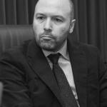 Manuel Rodríguez Herrán