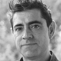 José Manuel Segovia