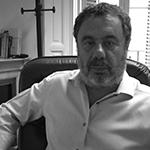 Manuel Prieto Romero